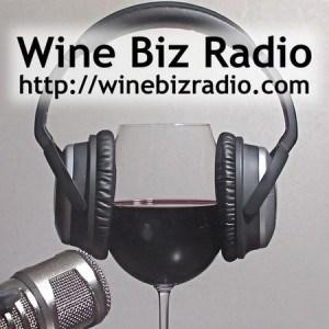 wine-biz-radio-logo-kaz-randy