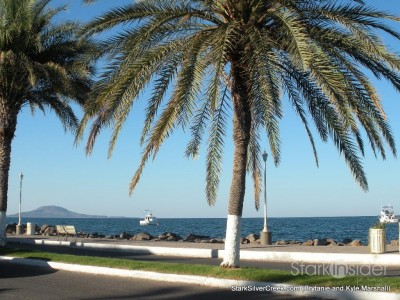 1-the-sea-of-cortez-from-the-malecon
