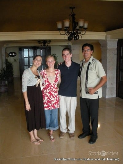 11-us-with-angie-and-rudy