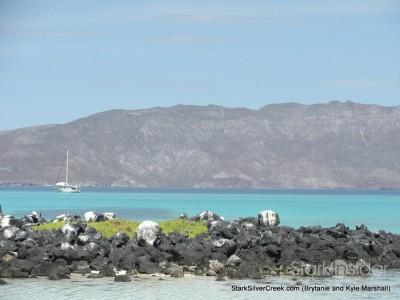 7-from-the-beach-on-coronado-island