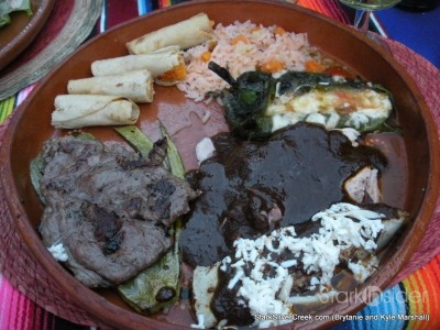 9-food-at-fonda-canipole