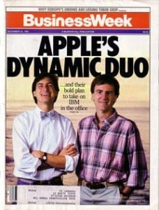 John-Sculley-Steve-Jobs-BusinessWeek-Cover-Story-1984