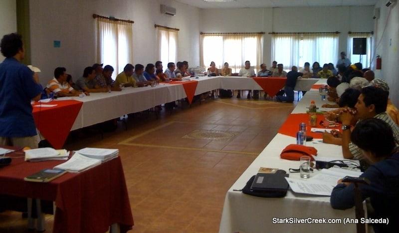 Loreto-Bay-National-Marine-Park-Planning-Meeting