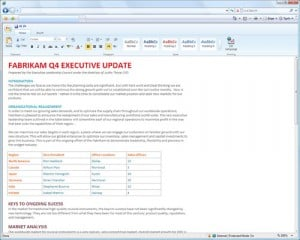 Microsoft-Office-Web-next-generation-cloud-google