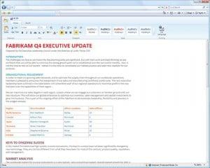 Microsoft-Office-Web-next-generation-cloud-google