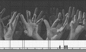 SAN-JOSE-HANDS-ONE-300x182
