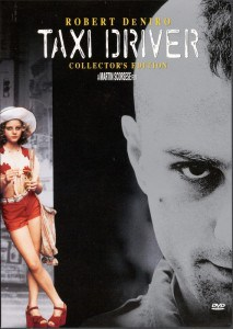 Tax-Driver-Poster