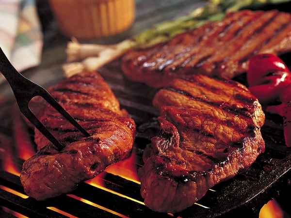 [Image: bbq-steak.jpg]