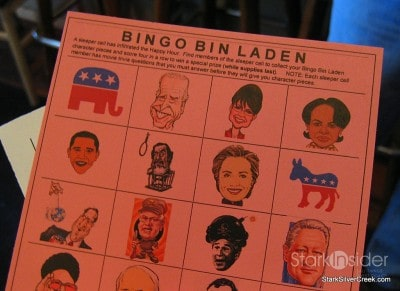 cinequest-happy-hour-bingo-bin-laden-9