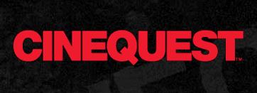 cinequest-logo