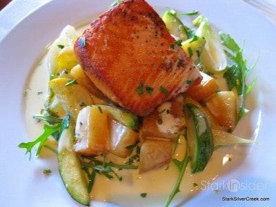 citron-restaurant-review-oakland-15