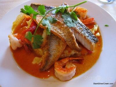 citron-restaurant-review-oakland-16