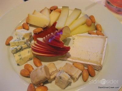 citron-restaurant-review-oakland-17