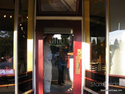 citron-restaurant-review-oakland-2