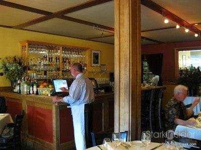 citron-restaurant-review-oakland-3