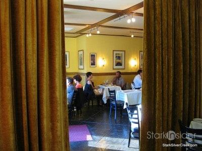 citron-restaurant-review-oakland-4