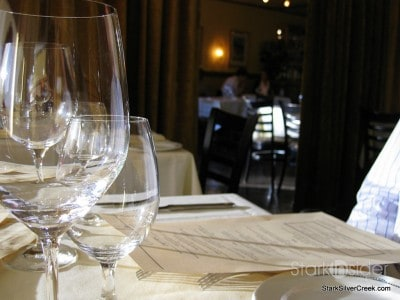 citron-restaurant-review-oakland-5