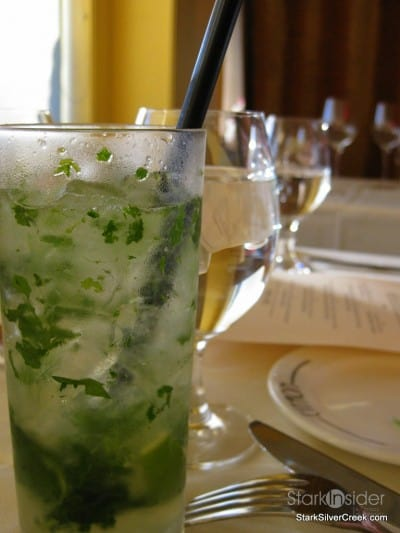citron-restaurant-review-oakland-9