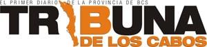 logo_tribuna_home