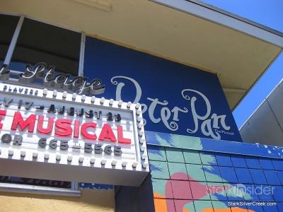 peter-pan-berkeley-playhouse-ashby-stage-1