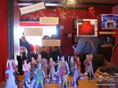 peter-pan-berkeley-playhouse-ashby-stage-6