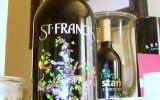 st-francis-zinfandel-old-vines-2003-sonoma