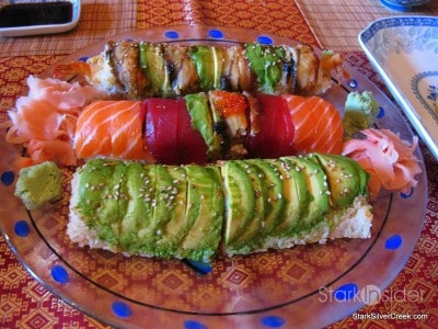 sushi-dinner-jamison-4