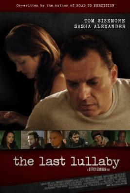the-last-lullaby-art-original-release