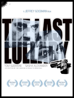 the-last-lullaby-dvd-artwork