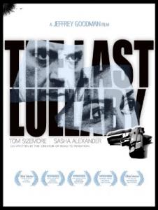 the-last-lullaby-dvd-artwork