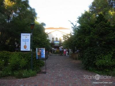 tinyard-hill-theatre-works-palo-alto-4