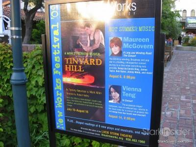 tinyard-hill-theatre-works-palo-alto-5