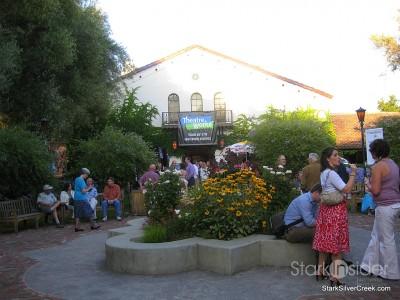 tinyard-hill-theatre-works-palo-alto-6