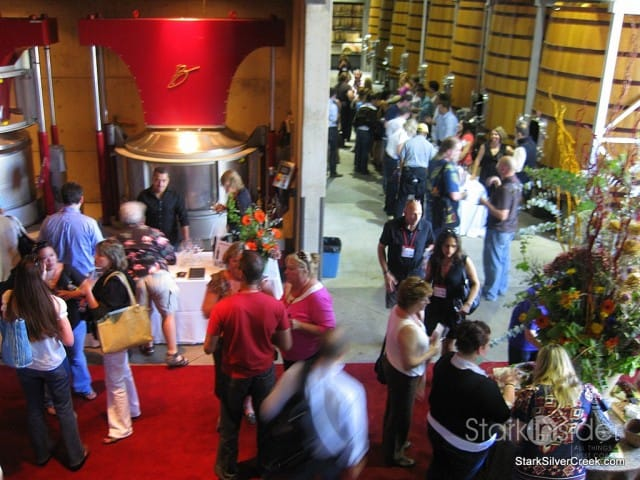 Wine Bloggers Conference - Photos, stories, videos