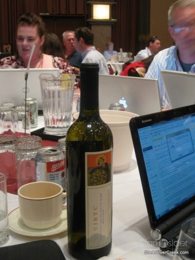 wine-bloggers-conference-2009-day-one-7