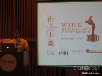 wine-bloggers-conference-2009-day-one-9