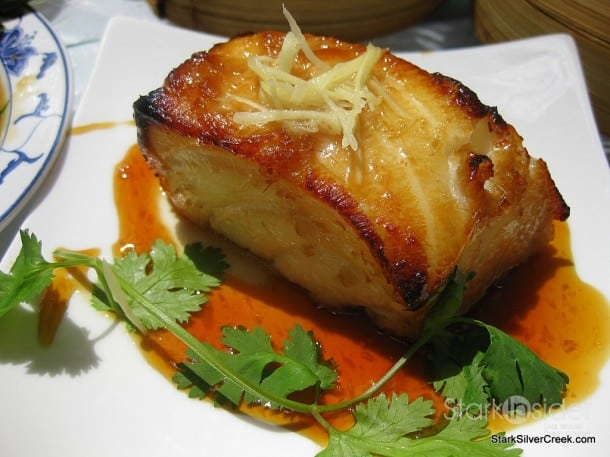 Yank Sing, San Francisco: Timeless and seductively delicious Deem Sum