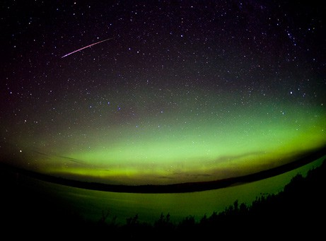 090811-perseid-meteor-shower-tonight_big