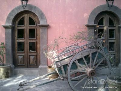 2010-loreto-calendar-chris-sessions-6