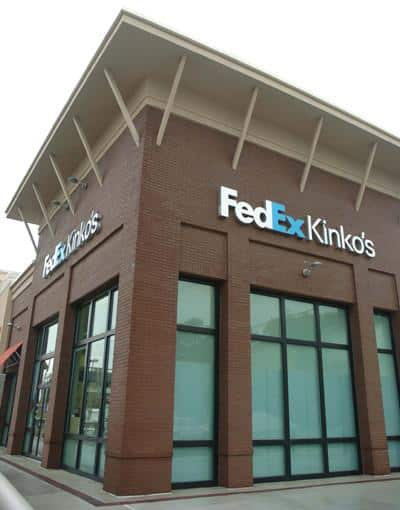 Thesis binding services kinkos