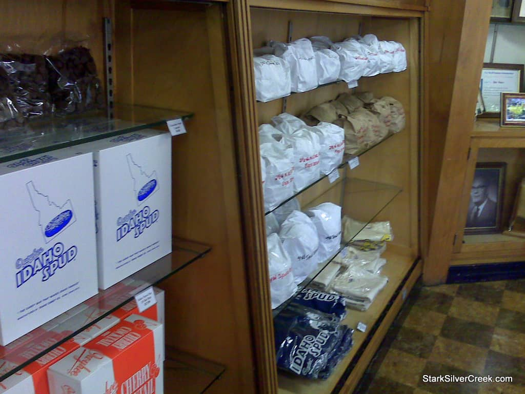 Idaho-Candy-Company-Seconds-Idaho-Spud