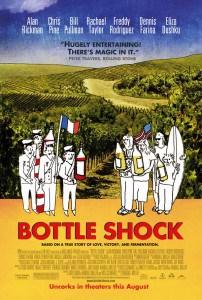 bottle_shock_movie_poster