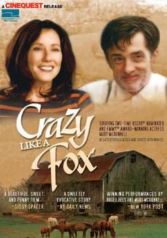 crazy-like-a-fox-cinequest