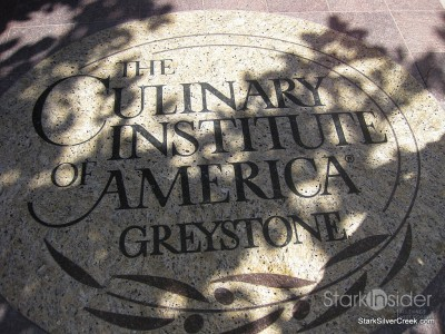 culinary-institute-america-hall-of-fame-2