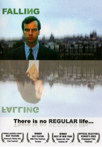 falling-2005
