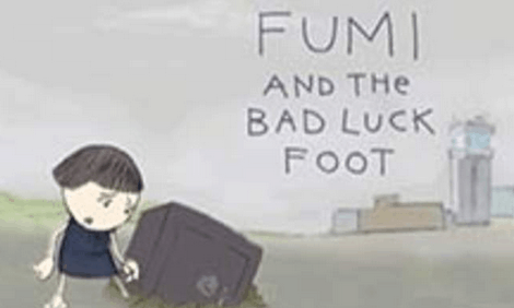 fumi-and-the-bad-luck-foot-cinequest
