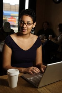 girl-laptop-coffee-shop