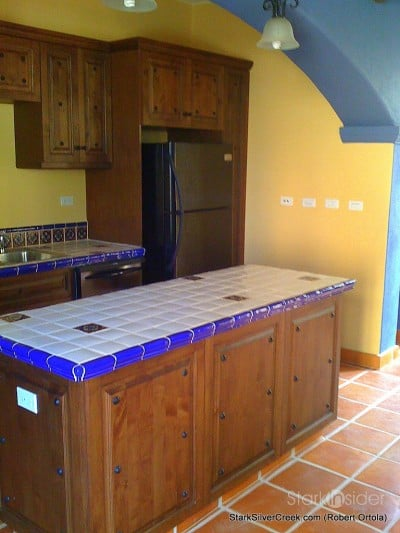 lot-av25-kitchen-1