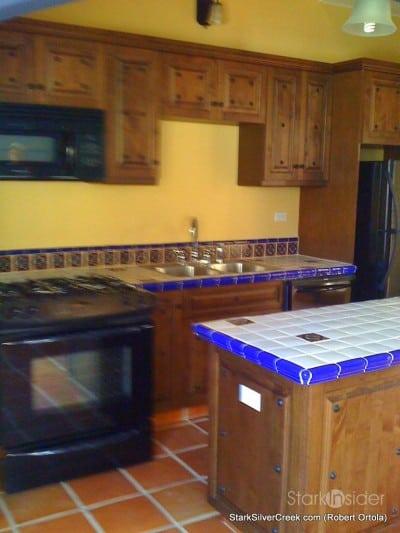 lot-av25-kitchen