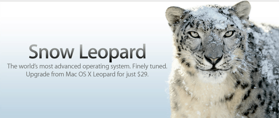 mac-os-x-apple-snow-leopard